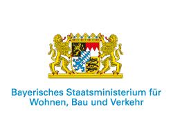 Bayerisches Staatsministerium | AlpInno CT