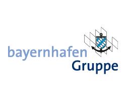 Bayernhsfen Gruppe | AlpInno CT