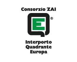 Consorzio ZAI | AlpInno CT