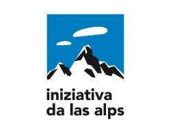 Iniziativa da las alps | AlpInno CT