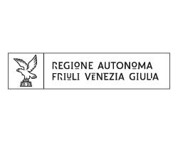 Regione Autonoma Friuli Venezia Giulia | AlpInno CT