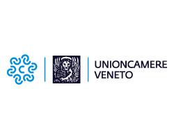 Unioncamere Veneto | AlpInno CT