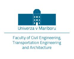 Univerza v Mariboru | AlpInno CT